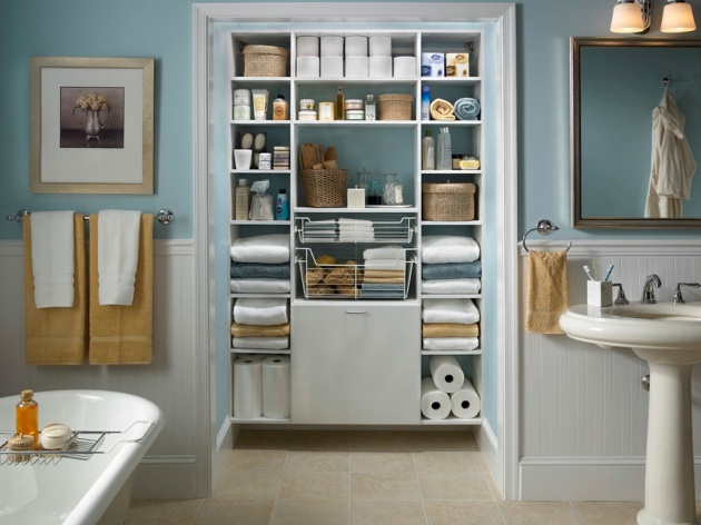 8-bathroom-organization-tips