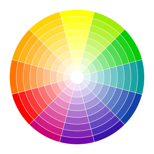 applying-color-theory-to-your-diy-design-projects