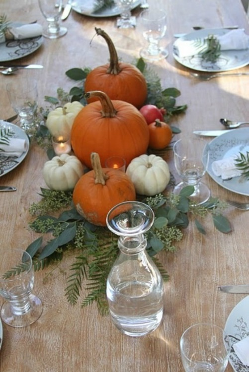 the-perfect-thanksgiving-centerpiece